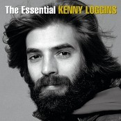 """Kenny Loggins - Whenever I Call You """"Friend"""""""