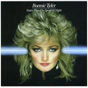 Bonnie Tyler - Total Eclipse of the Heart bestellen!