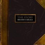 Brandi Carlile - Wasted
