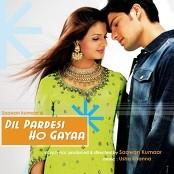 Sudesh Bhosle;Priya Bhattacharya - Aaj Humne Aapke Liye