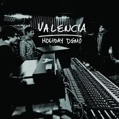 Valencia - Holiday
