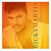 Ricky Martin feat. Wendy of Red Velvet - Vente Pa' Ca bestellen!