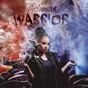 Tholwana - Warrior bestellen!