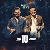 Marcos & Belutti feat. Ferrugem - Tonelada de Solido