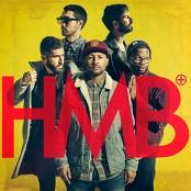 HMB - Sabes a Pouco