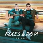 Koles & Paha - Prado