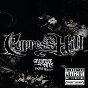 Cypress Hill - (Rock) Superstar