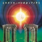 Earth, Wind & Fire with The Emotions - Boogie Wonderland bestellen!