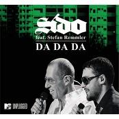 Sido - Da Da Da (Ich lieb dich nicht, du liebst mich nicht)