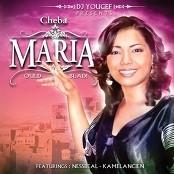 Cheba Maria - Lettre A Ma Soeur