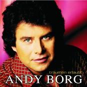 Andy Borg - Zärtliche Augen (Traeumen Erlaubt)