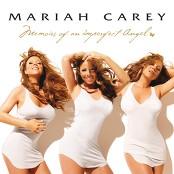Mariah Carey - H.A.T.E.U. (Chorus)