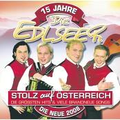 Die Edlseer - In Österreich (Mobile)
