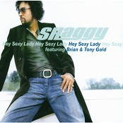Shaggy - Hey Sexy Lady (Album Version) bestellen!