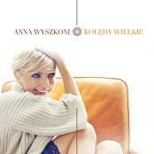 Anna Wyszkoni - Od Nieba Do Nieba