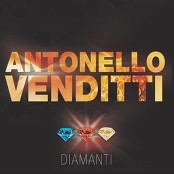 Antonello Venditti - Sara