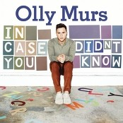 Olly Murs - I Don't Love You Too