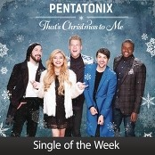 Pentatonix - Silent Night