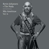Kevin Johansen - Oh, What a Waist (Pero Qué Cintura!)