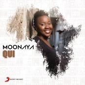 Moonaya - Qui