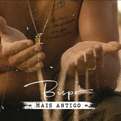 BISPO - No Volto