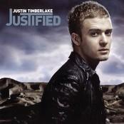 Justin Timberlake - (And She Said) Take Me Now