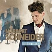 Norbert Schneider - It's Alright Tonight