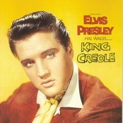 Elvis Presley - Steadfast, Loyal And True