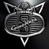 Scorpions - Wind of Change bestellen!
