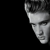 Elvis Presley - Heartbreak Hotel