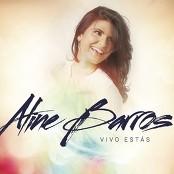 Aline Barros - Me Rindo a Ti (Lay Me Down)