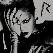Rihanna - Hard (Chorus)