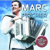 Marc Pircher - Wer wenn nicht du