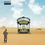 Dj Snake - Let Me Love You