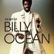 Billy Ocean - The Colour Of Love bestellen!