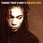 Terence Trent D'Arby - Sign Your Name bestellen!