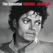 Michael Jackson - Thriller bestellen!