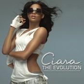 Ciara - Get In, Fit In bestellen!
