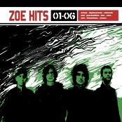 Zoé - Rockanlover