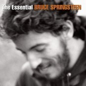Bruce Springsteen - Badlands
