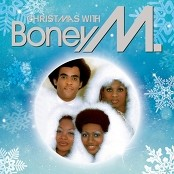 Boney M. feat. Daddy Cool Kids - Mary's Boy Child/Oh My Lord