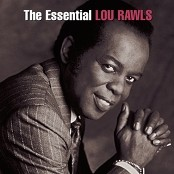 Lou Rawls - She's Gone (Intro)
