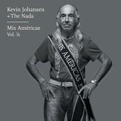 Kevin Johansen - Folky