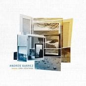 Andrés Suárez - Ahí Va la Niña