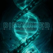 Disturbed & Dan Donegan - In Another Time