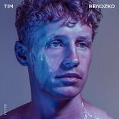 Tim Bendzko - Hoch