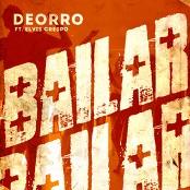 Deorro feat. Elvis Crespo - Bailar bestellen!