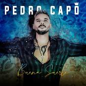 Pedro Cap - Buena Suerte