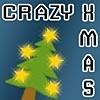 Schei+ Weihnachts-SMS