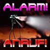 Christian ruft an! (AlarmStyle)